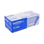 Brother TN-2085