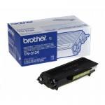 Brother TN-3060