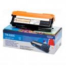 Brother TN-320M оригинальный тонер картридж 1500 страниц, пурпурный