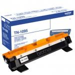 Brother TN-1095