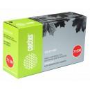 Cactus CS-C715 совместимый лазерный картридж 3000 страниц, чёрный