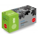 Cactus CS-C723C совместимый лазерный картридж 8500 страниц, голубой
