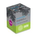 Продать картридж Cactus CS-CLP-C300A