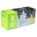 Cactus CS-PH6120C совместимый лазерный картридж 1500 страниц, голубой