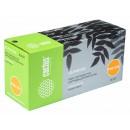 Cactus CS-PH6120X совместимый лазерный картридж 4500 страниц, чёрный