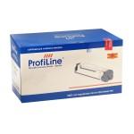 Profiline PL-1220D