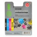 Cactus CS-CLI36