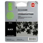 Cactus CS-CLI426BK