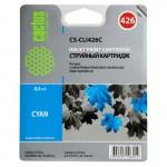 Cactus CS-CLI426C
