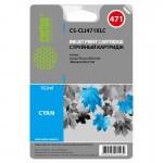 Cactus CS-CLI471XLC