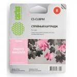 Cactus CS-CLI8PM