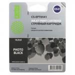 Cactus CS-EPT0541