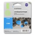 Cactus CS-EPT0552