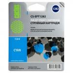 Cactus CS-EPT1282
