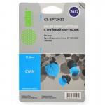 Cactus CS-EPT2632