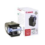 Скупка картриджа Canon 702Bk