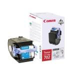 Скупка картриджа Canon 702C