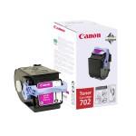 Скупка картриджа Canon 702M