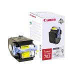 Скупка картриджа Canon 702Y