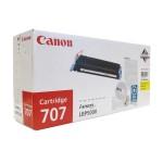 Canon 707B