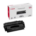 Скупка картриджа Canon 708H