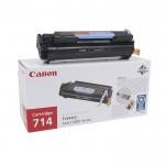 Скупка картриджа Canon 714