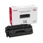 Скупка картриджа Canon 720