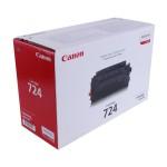 Canon 724