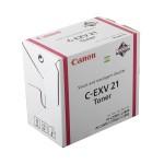 Скупка картриджа C-EXV21M