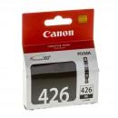 Canon CLI-426Bk оригинальный струйный картридж 535 страниц, чёрный