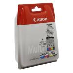 Canon CLI-471 Multipack
