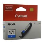 Canon CLI-471C