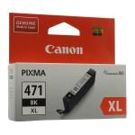 Canon CLI-471XLBk