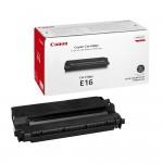 Canon E-16