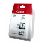Canon PG-445 CL-446 Multipack