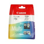 Canon PG-440 CL-441 Multipack
