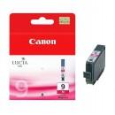 Canon PGI-9M оригинальный струйный картридж 715 страниц, пурпурный