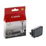 Canon PGI-9PBk