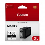 Canon PGI-1400XLBk