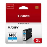 Canon PGI-1400XLC