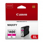 Canon PGI-1400XLM
