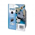 Epson T0461 Black