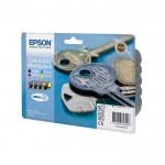 Epson T0462 Multipack