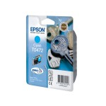 Epson T0472 Cyan