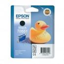 Скупка оригинальных картриджей Epson C13T05514010