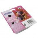 Скупка оригинальных картриджей Epson C13T10514A10