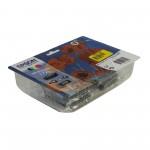 Скупка картриджа Epson 17XL Multipack