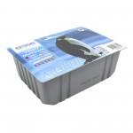 Скупка картриджа Epson T5597 Multipack