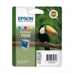 Скупка картриджа Epson T009
