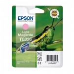 Скупка картриджа Epson T0336 Light magenta